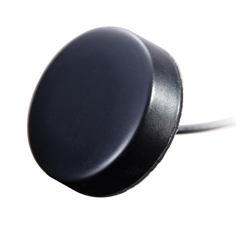 JCA003 GPS Active Antenna