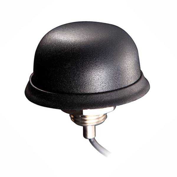 JCA601 GPS Active Antenna