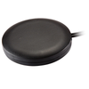 JCA011 GPS Active Antenna
